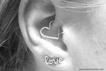 Piercings.x