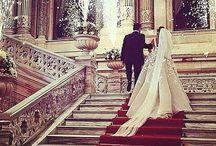 Wedding.x
