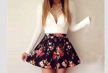 Fashion.x