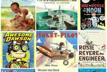 Read to Me! / Kids books