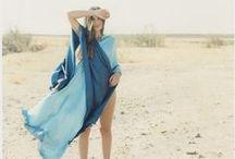 Victoria de Talhora 2013 / 2013 Collection