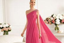 Vestidos / Vestidos para Festas, Casamentos e Formaturas