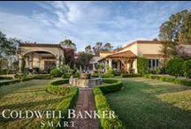 San Miguel de Allende Coldwell Banker SMART / Seeking to buy a home for sale in San Miguel de Allende?