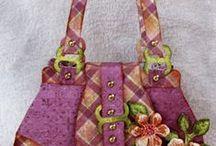 tašky 2