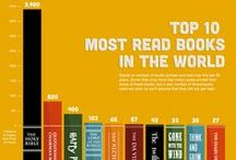 Fascinating Novel & Author Facts