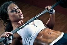 Fitness / #Fitness is all about management, of your #body.