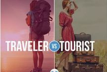 Travel Planner / Planning #Healthy #Vacation Plan Your #Travel Learn how you can plan a memorable healthy trip