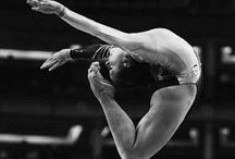 Gymnastics.x