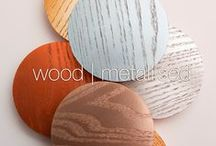 Wood | Luxury / *The elegance and nobility of wood to enjoy luxury packaging*