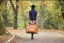 Travel Unfold / Travel Unfold