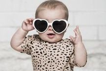 We love leopard / Our favourite print! Leopard of course we especially love it for us but for kids it is even better loads of great ideas here