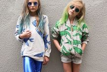 Kids Fashion / Brands we love, clothes we love and brands we are getting in very soon