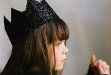 Halloween / Halloween is one of our favourite times of the year and here are some great ideas for it