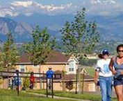 Colorado - Littleton / Welcome to beautiful Littleton, CO - We Love where we live! Enjoy this board of all the amazing things to explore in Littleton. Planning a move to the Denver area? We can help. 303.900.0428 or www.osgoodteam.com