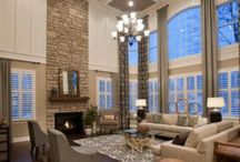 Design - Traditional / Traditional design decorating ideas and trends.