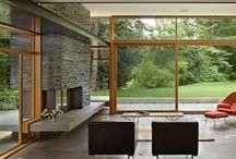 Design - Mid Century Modern