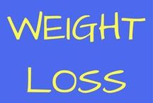 WEIGHT LOSS ❤ / Diet, fitness, weight loss, health, recipes. Please do not spam and add maximum 5 pins a day. Visit https://jbfitshape.wordpress.com/
