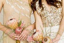 Wedding Colour palettes / Wedding Colour palettes