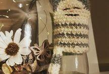 innocent - big knit (auch Ideen)