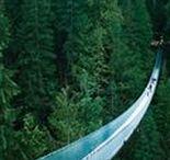 Travel: Canada