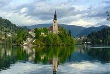 Travel: Balkans