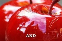 VEGETARIAN ❤ / Recipes | Meals | Gluten Free Recipes | Healthy Recipes | Paleo Recipes | Cooking | Healthy Eating!