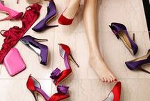 Fancy Feet & Co.