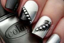 ★★★Nails and Hammers★★★