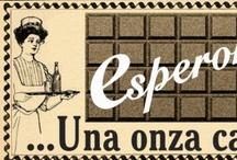 ESPERONZA