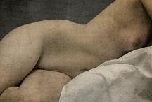 Nude & Body