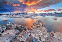 Iceland / Amazing Pictures from an Amazing country!