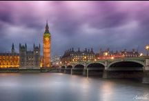 London / Beautiful pictures of the best city in the world!