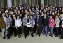 ICOP Toronto 2014 / The OPS is happy to announce the dates, venue and hotel details with our membership and international colleagues for ICOP 2014 in Toronto. Hope to see you there!