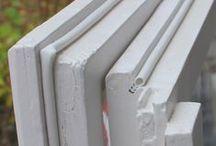 Window insulation - Ablakszigetelés