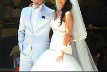 Wedding / Düğünler /Gelinlik / Damatlık/Dress / Nilay& Osman Düğün