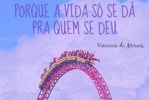 Facts / by Myra Caminha