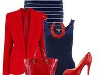 Estilo y más / ropa con estilo
