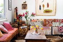 Home, deco, crafts, DIY, ideas