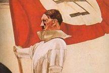 Propaganda nazismo