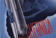 propaganda guerra civile spagnola
