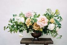 Centerpieces From Aisle Society / Centerpieces and Floral Decor for any Style or Season!