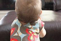Bade'ye ciciler, biciler, oyuncaklar..... / Çok ciciler; elbiseler, örgü elbise, anne kız kıyafetleri, kendin yap, aksesuarlar, oyuncaklar...