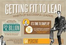 Atlas Consulting Group Leadership