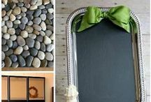 i could do that! / DIY crafts, gifts, furniture, and ideas
