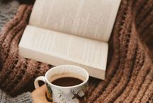Hygge. / Hygge is the Danish concept of living well & living simply.