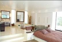 Diseño / Casas, apartamentos y villas decoradas con gusto (o eso creemos ;-)) / by CasaSpain.com