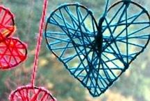 Love day / by Corrie Hooykaas