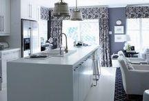Home Decor * Kitchen