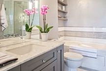 Home Decor * Bathroom