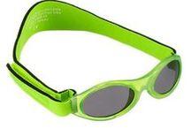 Baby Banz Güneş Gözlükleri / Bebeğiniz güneşe çıkınca gözlerini kırpıyor, güneşten rahatsız oluyor mu?   Siz güneş gözlüklerinizin ardında rahat rahat etrafı izlerken, o niye aynı konfordan faydalanamasın?  Yüksek güneş koruması sağlayan Baby Banz Bebek Güneş Gözlüklerini sadece 59 TL'ye satın almak için :  http://bebekform.com/baby-banz